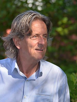 Louis Janssens